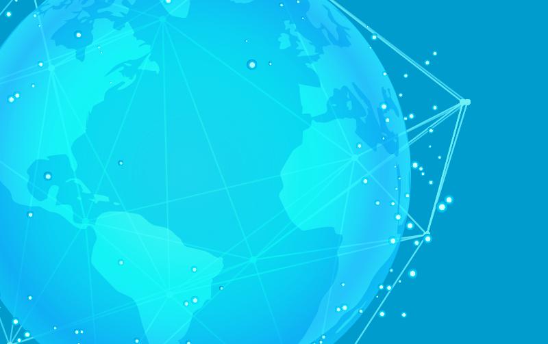 Agenciamento de Cargas – Os desafios do relacionamento digital