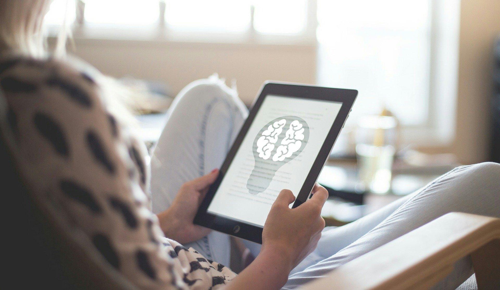 Transformação digital requer novo mindset para o Agente de Carga