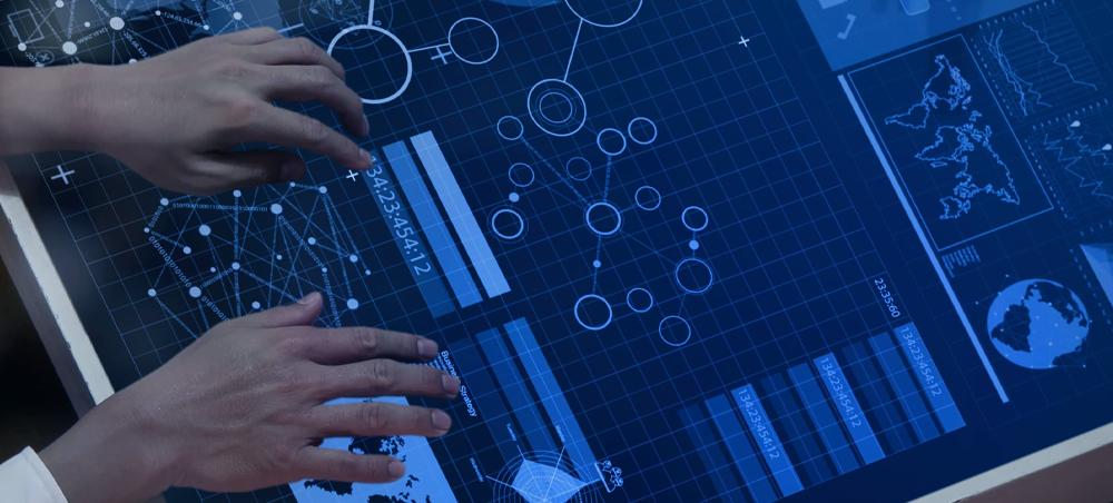 Big Data: abordagens criativas para obter resultados máximos